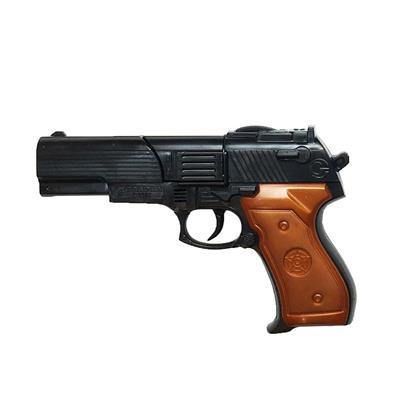 تفنگ اسباب بازی گلدن گان مدل g 01