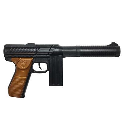 تفنگ اسباب بازی گلدن گان مدل m 60