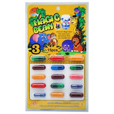 اسباب بازی شانسی مجیک بین کد b10110