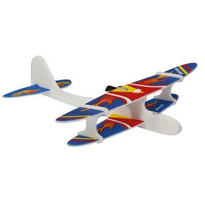 هواپیما اسباب بازی مدل air
