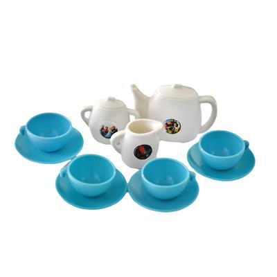 ست سرویس چایخوری اسباب بازی کد na1015