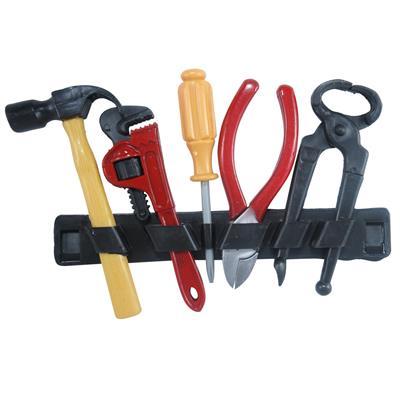 ست اسباب بازی ابزار فنی کوه شاپ مدل toys