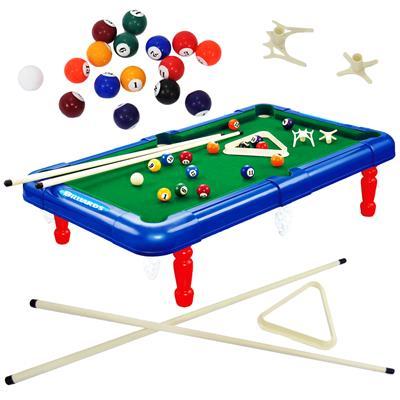 اسباب بازی میز بیلیارد تنگجیا مدل billiards 628 05a