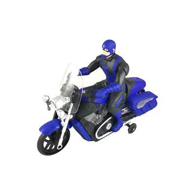 موتور اسباب بازی مدل گلدن موتور