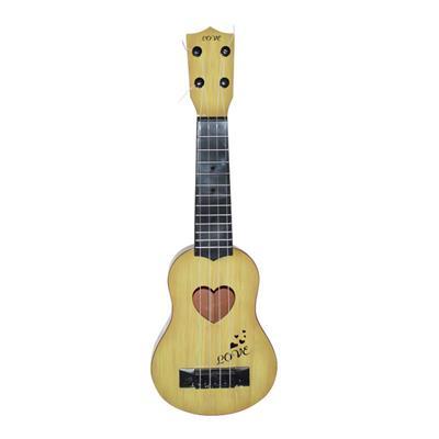 گیتار اسباب بازی سری کلاسیک مدل 181a