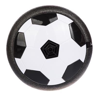 توپ اسباب بازی مدل power ball