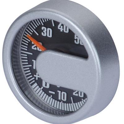 دماسنج آنالوگ خودرو اچ آر مدل 10010301