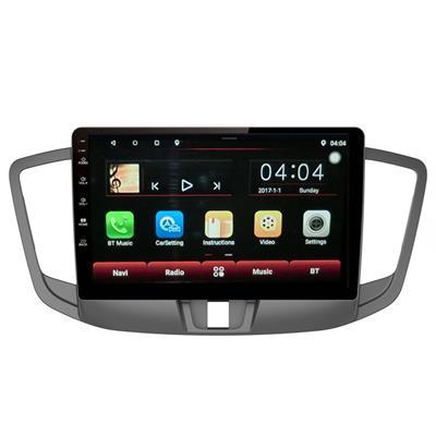 پخش کننده خودرو ایمپالا مخصوص mvm550