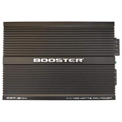 آمپلی فایر خودرو بوستر مدل bsa 244
