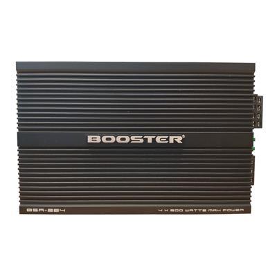 آمپلی فایر خودرو بوستر مدل bsa 264