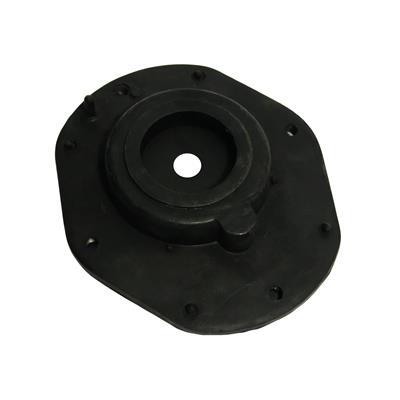 توپی سر کمک فنر جلو کد 04503023 مناسب برای دانگ فنگ h30 cross