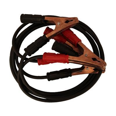 کابل اتصال باتری خودرو مدل صبا