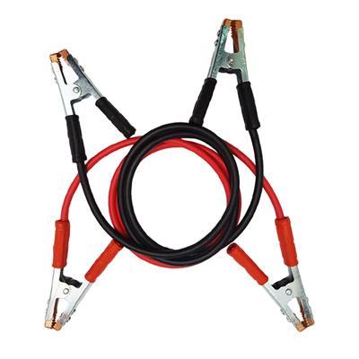 کابل اتصال باتری خودرو مدل hq 1000amp