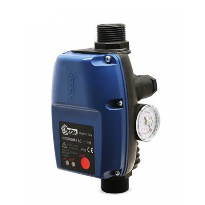 کلید کنترل اتوماتیک پمپ آب پنتاکس مدل h1