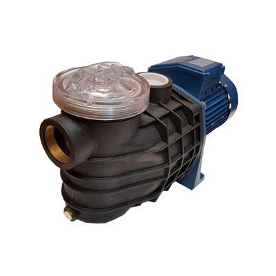 پمپ تصفیه آب استخر دراپ مدل fcp 1100