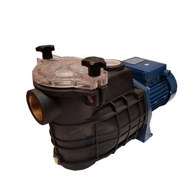 پمپ تصفیه آب استخر دراپ مدل fcp 750