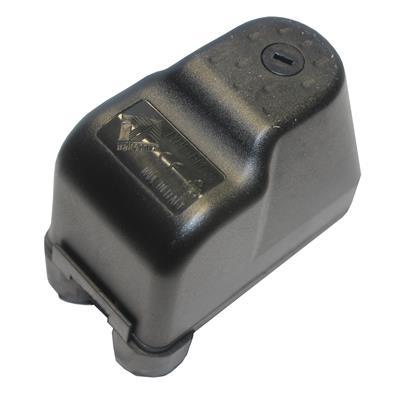 کلید اتوماتیک پمپ آب ایتال تکنیک مدل pm5
