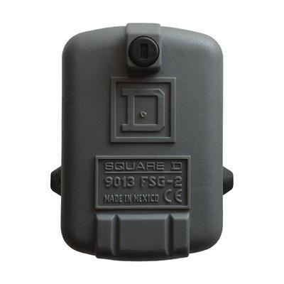 کلید اتوماتیک پمپ آب اسکوار دی مدل fsg 2
