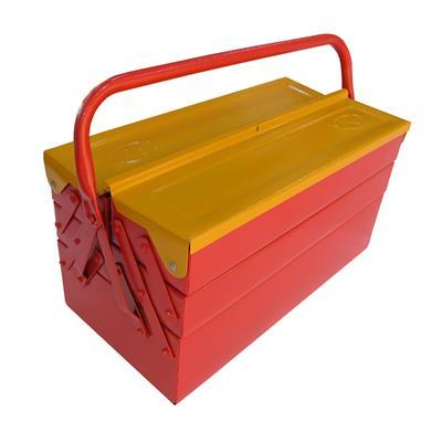 جعبه ابزار مدل pa 1746