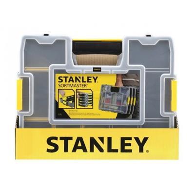 جعبه ابزار استنلی مدل st197483