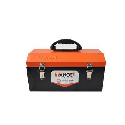 جعبه ابزار تانوس مدل ptb 30