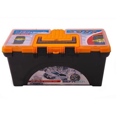 جعبه ابزار مفاتک مدل k1 16