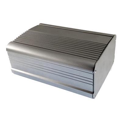 جعبه ابزار مدل alum07