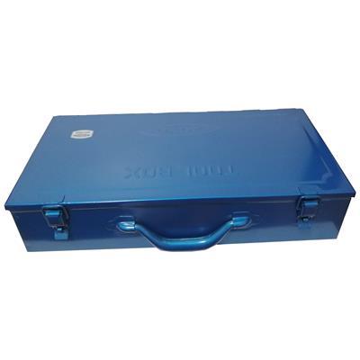 جعبه ابزار تویو مدل t 470
