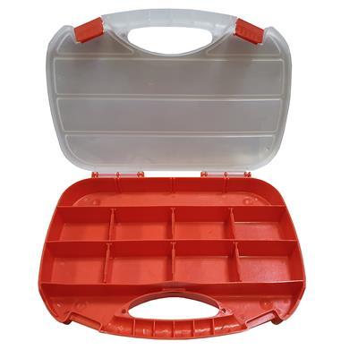 جعبه ابزار سامکو مدل yp028