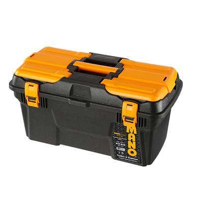 جعبه ابزار مانو مدل mgp 19