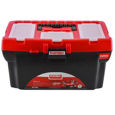 جعبه ابزار آتروکس مدل atr16