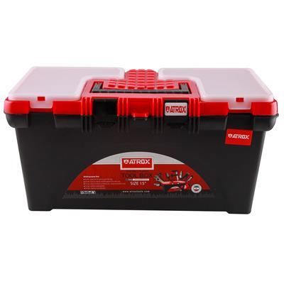 جعبه ابزار آتروکس مدل atr 15
