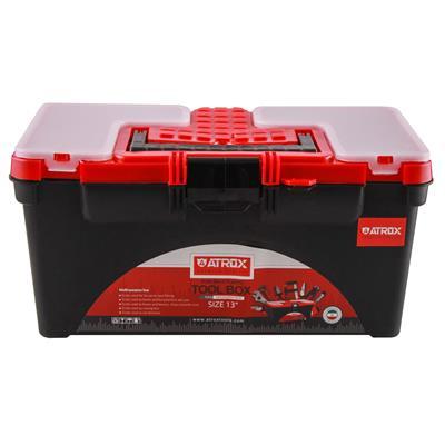 جعبه ابزار آتروکس مدل atr13
