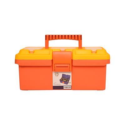 جعبه ابزار مدل tb03