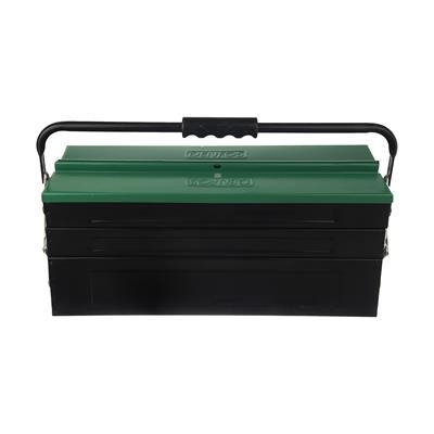 جعبه ابزار دنفوس مدل 503