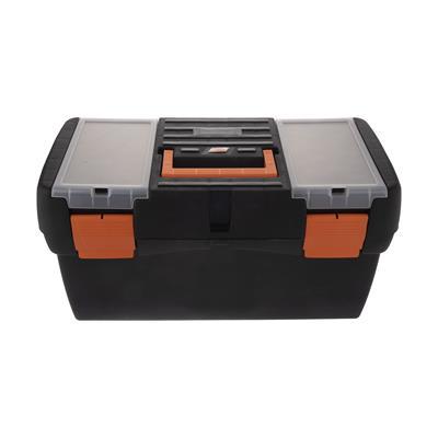 جعبه ابزار بیسیک لاین کد 002