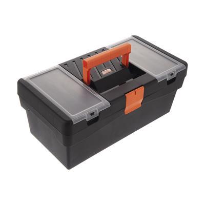 جعبه ابزار بیسیک لاین کد 001