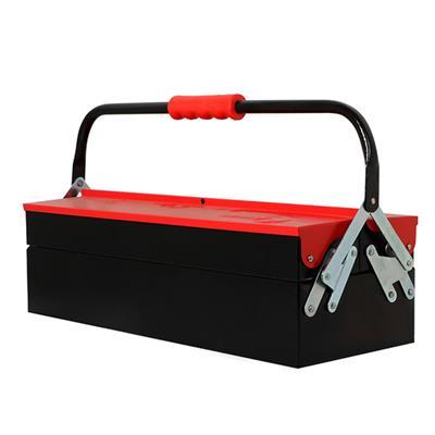 جعبه ابزار آروا کد 4708