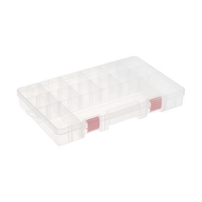 جعبه ابزار تولیپس مدل tlp org 180