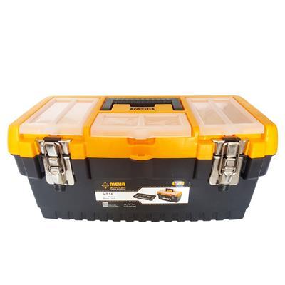 جعبه ابزار مهر مدل mt16