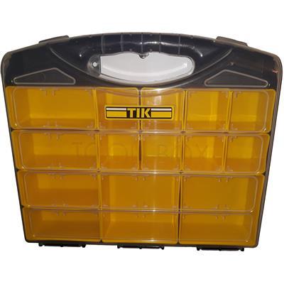 جعبه ابزار تیک مدل tik14