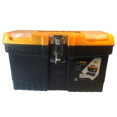 جعبه ابزار مهر مدل jmt 13