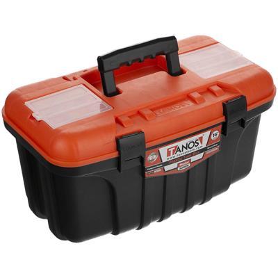 جعبه ابزار تانوس مدل سورن سایز 16 اینچ