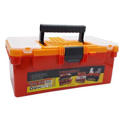 جعبه ابزار مدرن مدل ms302