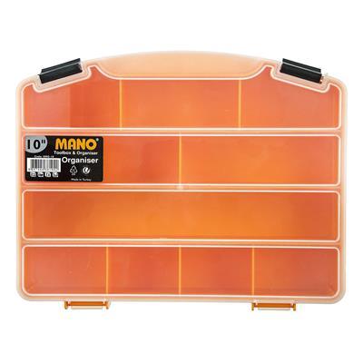 جعبه ابزار مانو کد org 10