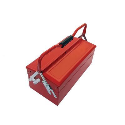 جعبه ابزار مدل 452s