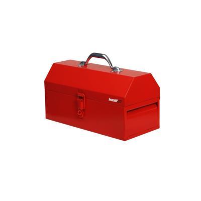 جعبه ابزار شاهرخ مدل 402