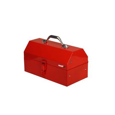 جعبه ابزار شاهرخ مدل 333