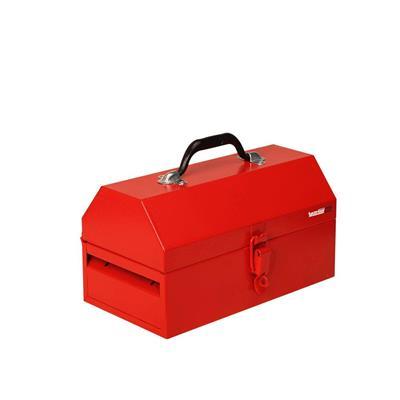 جعبه ابزار شاهرخ مدل 332