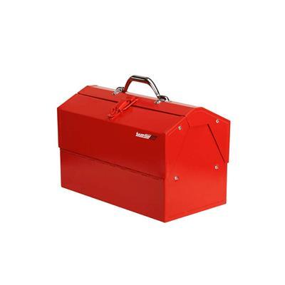 جعبه ابزار شاهرخ مدل383